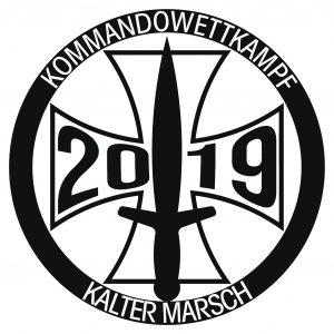 Kalter Marsch 2019 @ Gen. Dr. Speidel-Kaserne